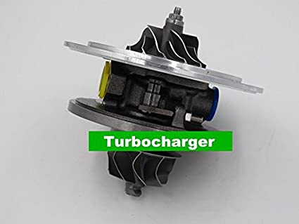 GOWE turbo para CHRA GT1852 V 718089 – 5008s 718089 8200447624 A láser para Renault Avantime