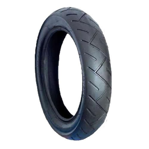 Mothercare MY4 Rear Tyre 12 1//2 x 2 1//4