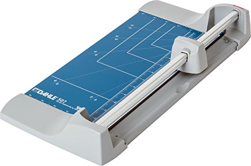 Buy paper trimmer for card stock