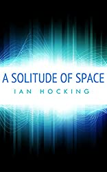 A Solitude of Space
