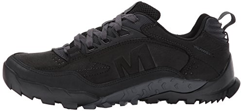 Merrell Uomo Annex TRAK TRAK TRAK Low Hiking Shoe, - Choose SZ colore 56c917
