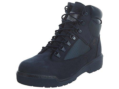 Timberland Mens Field Boot Waterproof