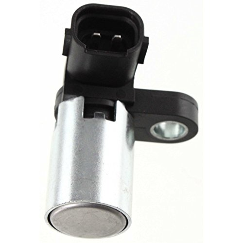 (Camshaft Position Sensor compatible with Subaru Impreza 93-02 With 2-Prong Connector )
