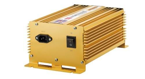 Eye Hortilux Gold 1000 Watt E-Ballast 120/240 Volt ()