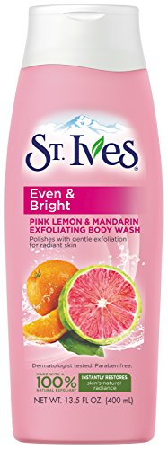 st-ives-even-and-bright-body-wash-pink-lemon-and-mandarin-orange-135-oz