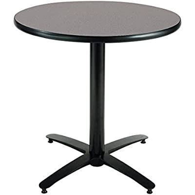 kfi-seating-round-pedestal-table
