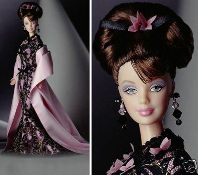mattel-barbie-hanae-mori-barbie-doll-limited-edition
