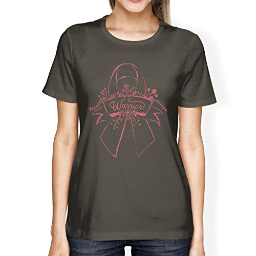 de de de impresi Camiseta Camiseta impresi impresi Camiseta ZIw8ZYzqxd