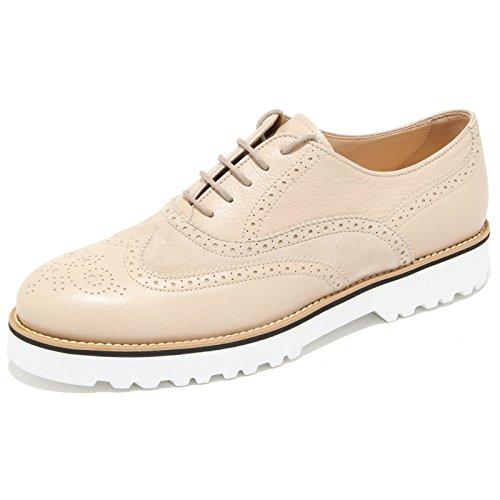 0731L donna HOGAN Versione francesina women route scarpe bucature Altra shoes rxBv5r