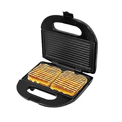 AFFC Fabricantes de sándwiches eléctricos multifuncionales a ...