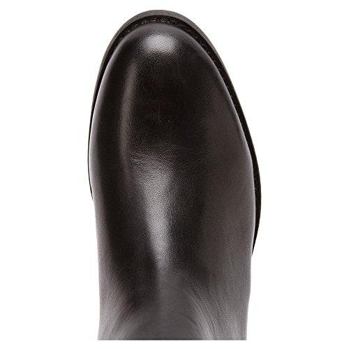 Lacoste Womens Rosemont Chelsea Srw Boot Estate Blauw
