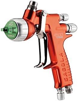 Sagola 4500 Pistolet 4500 1 30lxt Hvlp Amazon Fr Bricolage
