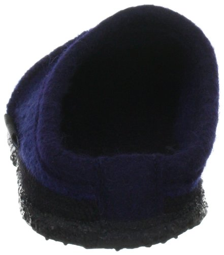 0020 Nanga cu Bleu Mocassins Bleu homme tr 05 wCCq5FRf