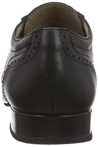 Modèle Homme De 099 - 3/4 (2 Cm) De Taille Standard (largeur Large - H), 6,5 X Us (6,0 Uk)