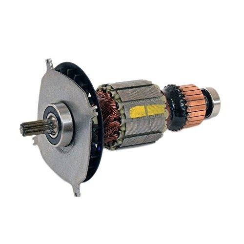 DEWALT 45013000SV Armature and Fan