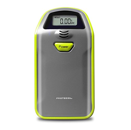 Protocol-Breathalyzer-Digital-Alcohol-Breath-Checker-with-LCD-readout-SafeCheck