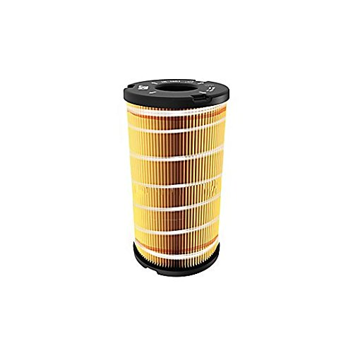 Caterpillar 1R1801 1R-1801 Engine Oil Filter Advanced High Efficiency