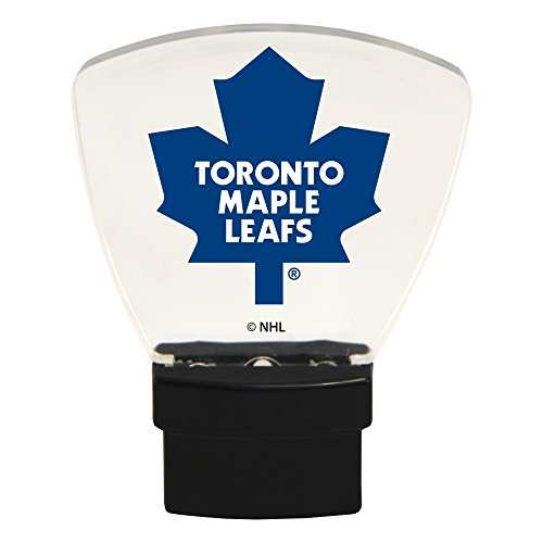 NHL Toronto Maple Leaves LED Night ()