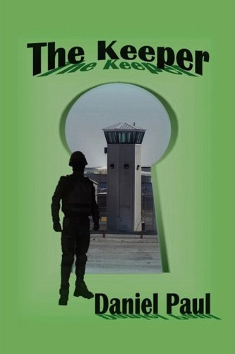Download The Keeper pdf