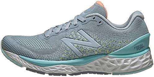 best neutral new balance running shoes