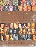 img - for Royal Panoply. Brief lives of the English monarchs. book / textbook / text book