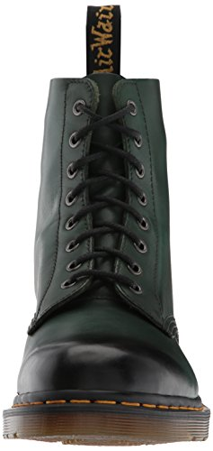 Vert Pascal Dr Adulte Temperley Mixte Antique Charcoal Bottes Martens 4qSqT8