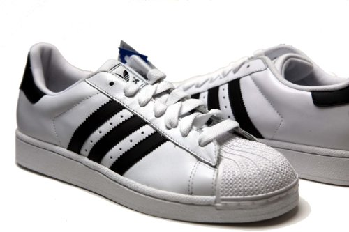 adidas classic sneaker