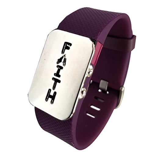 Fitness Accessory wristband accessory TRACKERS