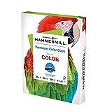 Hammermill Printer Paper, Premium Color 32 Lb Copy