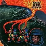 Flood (Japanese Blu-Spec CD)