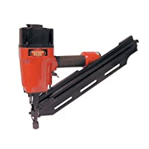 King Canada 8234N 34-Degree Clipped Head Framing Nailer Kit