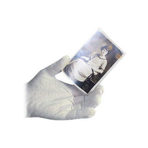 archival-methods-61-555m-white-nylon-gloves-medium-12-pairs