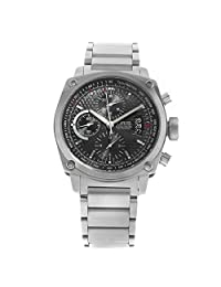 Oris BC4 Automatic-self-Wind Male Watch 01 674 7616 4154-07 8 22 58 (Certified Pre-Owned)