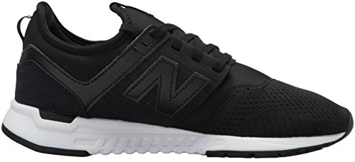 New Baskets Wrl247sk Balance New Balance Femme 84Fn4PZ