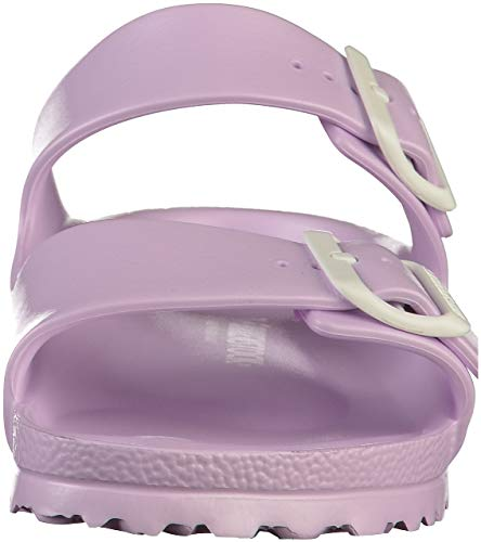 Narrow Fit Soft Arizona Eva 1009220 Lilac Uwx5EPEq