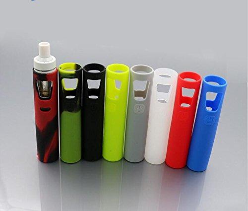 Silicone Case Skin Silicon Cases Bag