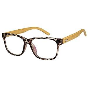 Ebe Online Prescription Glasses Cheap Women Men Colorful Wayfayer +2.50