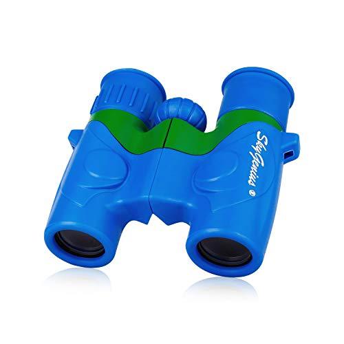 SkyGenius Binoculars for Kids