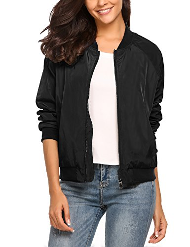 Quilted Jacket Coat - 9