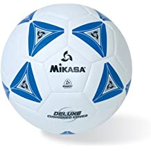 Mikasa Deluxe cushioned cover