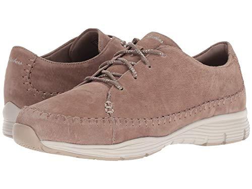 [SKECHERS(スケッチャーズ)] レディーススニーカー?ウォーキングシューズ?靴 Seager Prospect