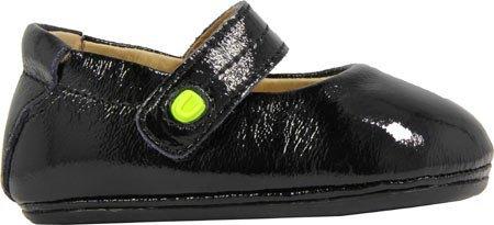 Umi Shoes - 9