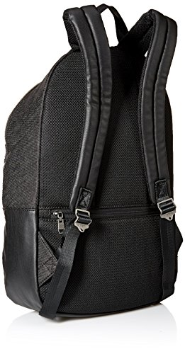 Diesel Men's into the Move Backpack by Diesel (Image #2)
