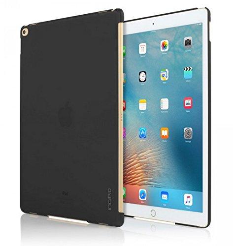 incipio ipad pro 11  : iPad Pro Case,Incipio [Feather] iPad Pro Ultra-Thin Slim ...