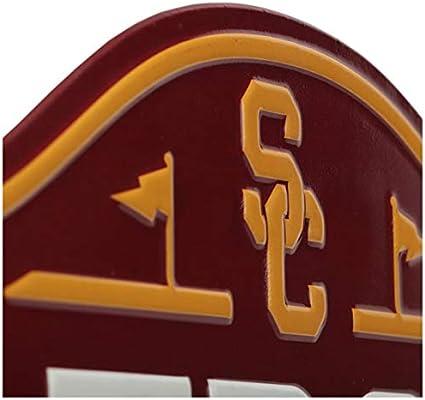 Open Road Brands NCAA Collegiate University 30x7 Street Sign