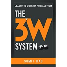 FOREX: Learn the simple and proven 3w system to make money in any market