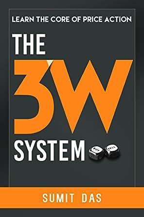 Forex 3w system