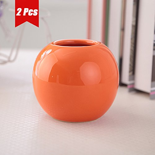 Stereoscopic Spherical Decorative Centerpiece Decoration product image
