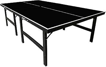 625dc4f69 Mesa de Tênis de Mesa Ping Pong - MDP 15mm