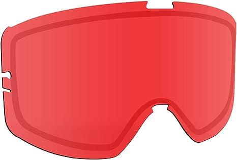 2020 509 Kingpin Goggle Whiteout Polarized Free Shipping!!!!
